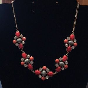 Jewelry - Summer Necklace